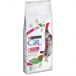 PURINA CAT CHOW 1,5kg URINARY TRACKT HEALTH