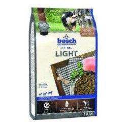 BOSCH 2,5KG ADULT LIGHT