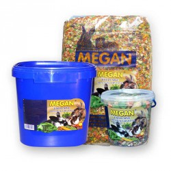 MEGAN KOKTAJL EXCLUSIVE WOR.35L EXCLUSIVE